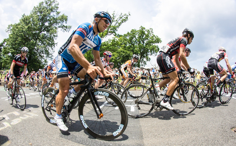 Phila Cycling Classic-06009.jpg