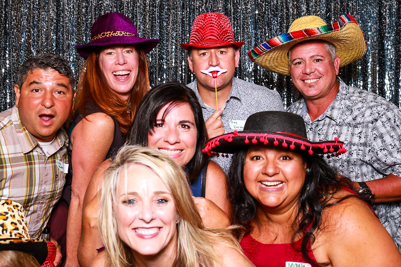 Photo Booth, Gif, Anaheim.  Orange County (109 of 167).jpg