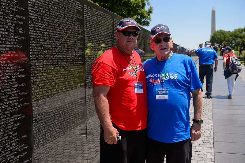 0297_Honor_Flight_05-15-19.JPG