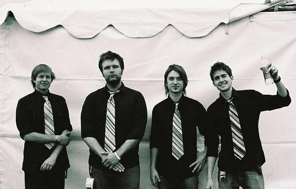 Fiestas, Albuquerque, NM 2006