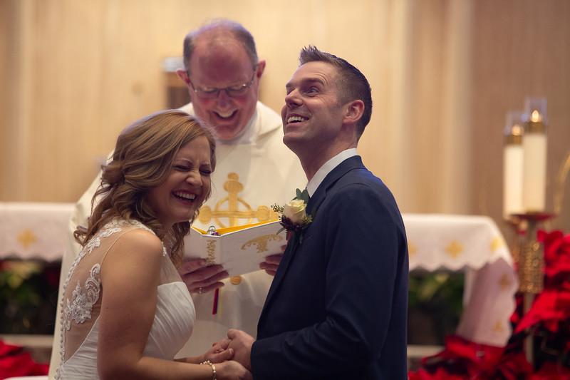 Wittig Wedding-121.jpg