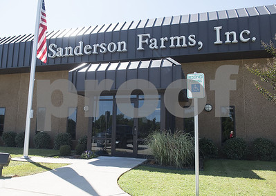 sanderson-farms-says-its-new-facilities-in-and-around-smith-county-will-be-clean-innovative-and-odorless