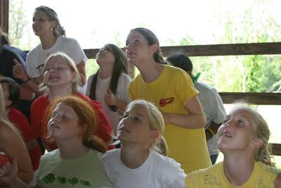 2007 Camp Ney-A-Ti