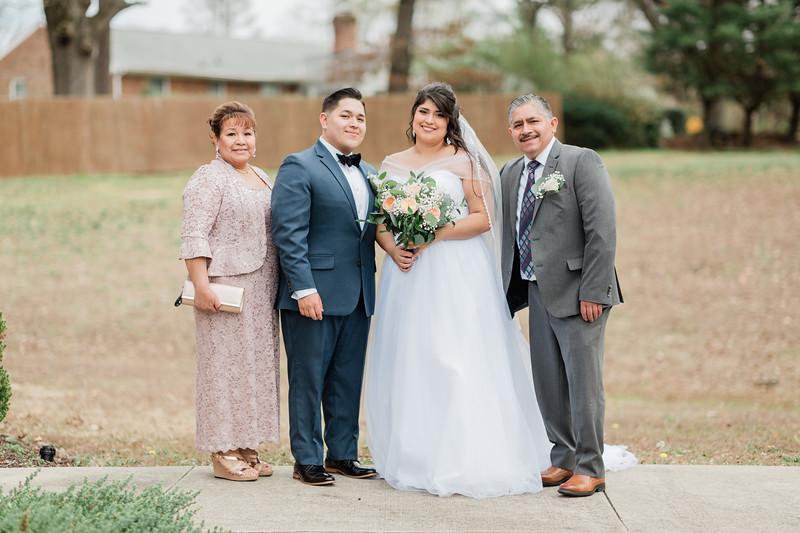 © 2015-2020 Sarah Duke Photography_Herrera Wedding_-439.jpg