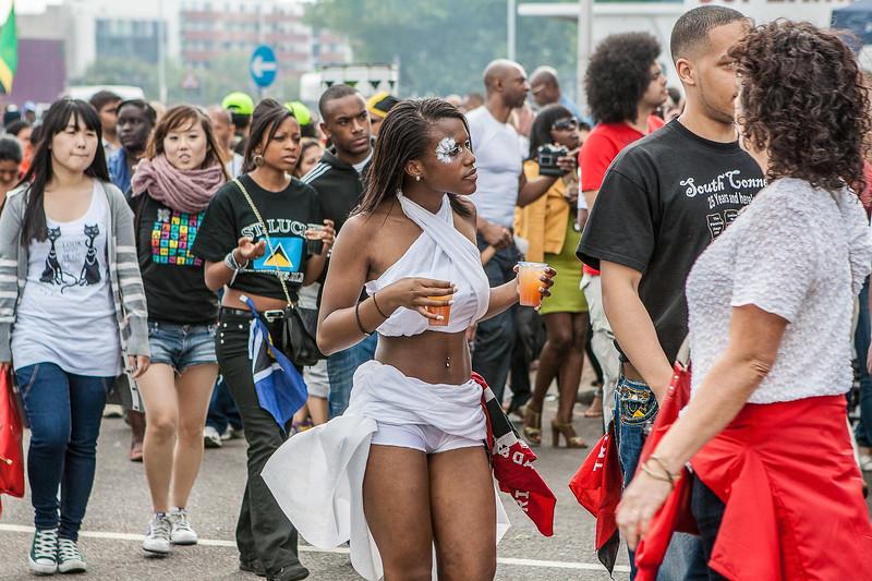 Obi Nwokedi - Notting Hill Carnival-109.jpg