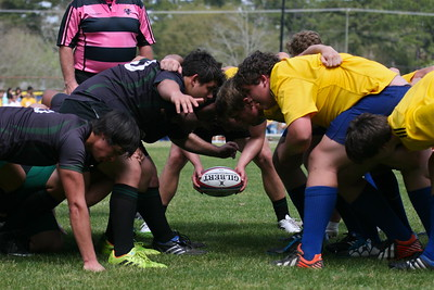 Rugby2014