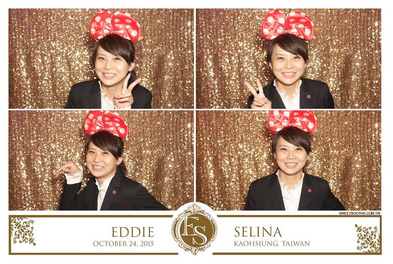 Eddie.Selina_2015.10 (75).jpg