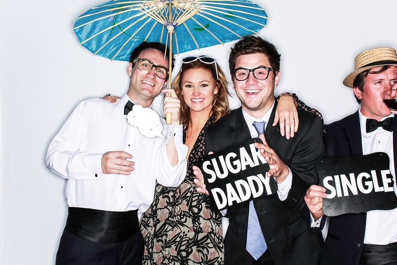 Paige & Andy Get Married!-SocialLightPhoto.Com-38.jpg