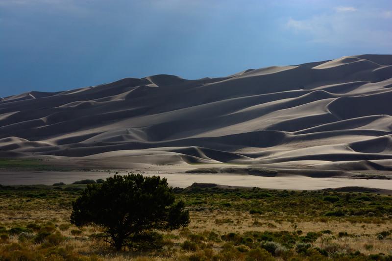 Great Sand Dunes-57.jpg