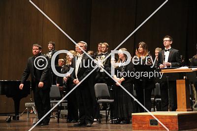 2013 Concert & Symphonic 11.20.13