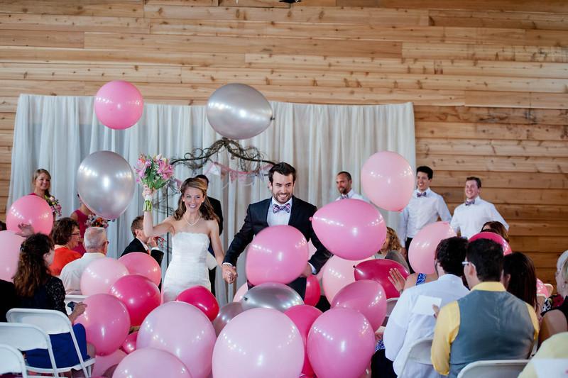 jake_ash_wedding (710).jpg
