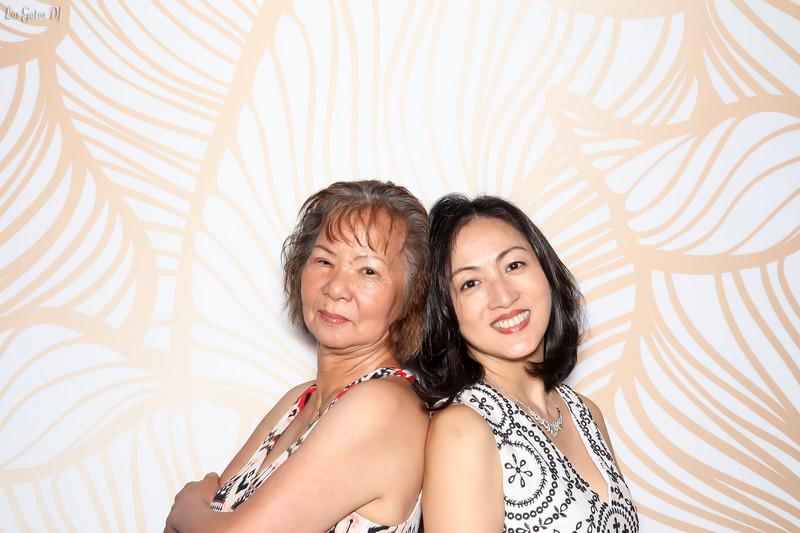 LOS GATOS DJ & PHOTO BOOTH - Christine & Alvin's Photo Booth Photos (lgdj) (32 of 182).jpg