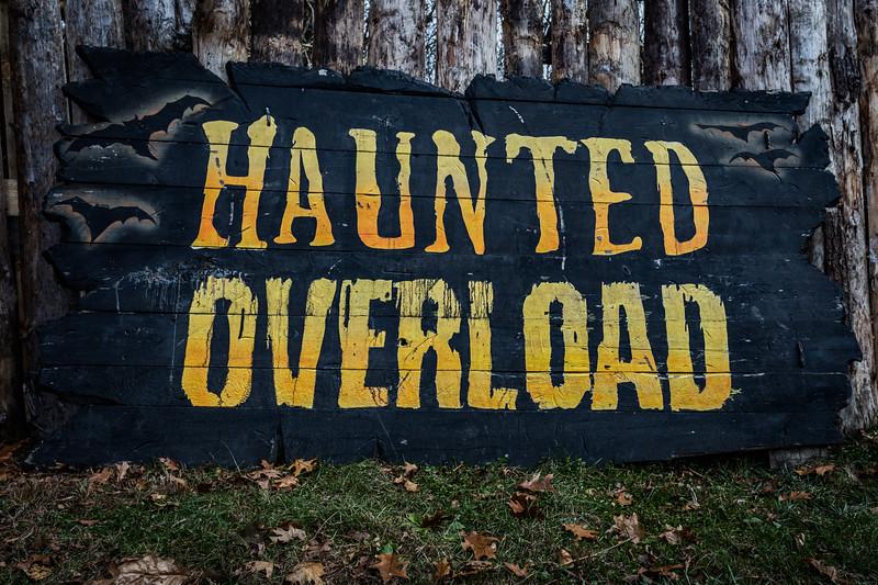 Haunted Overload-50.jpg