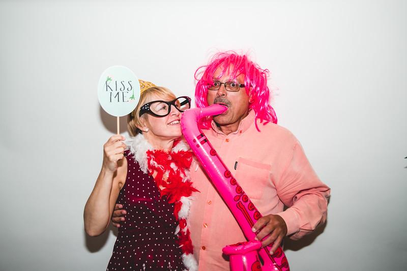Mr & Mrs Hedges-Gale-352.jpg