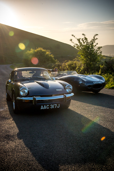 TA-D-type & GT6 Firle Beacon 210515-006.jpg