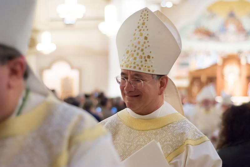 Ordination-158.jpg