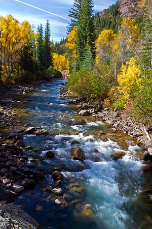 GF 2011.11 Fall Colors