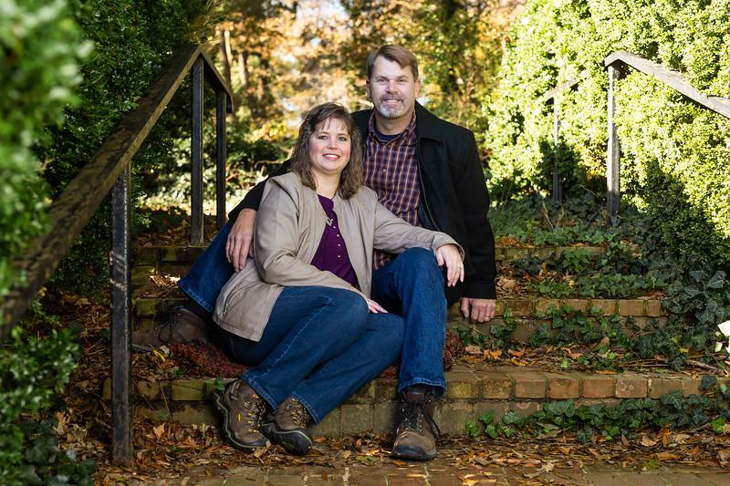 Gooding Family26.jpg