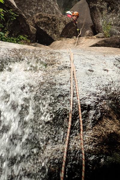 15_07_06 Monmouth Canyon 0394.jpg