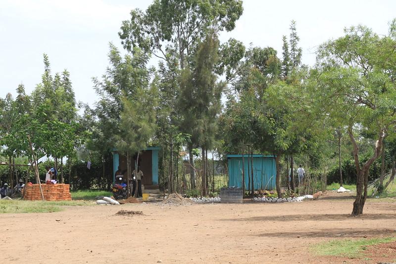 Kenya Part1 '15 1072.JPG