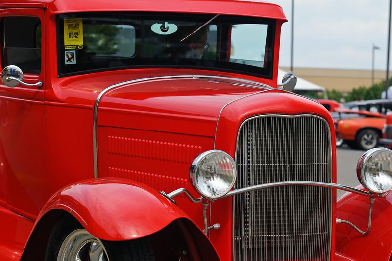 2011 Kentucky NSRA-2228.jpg
