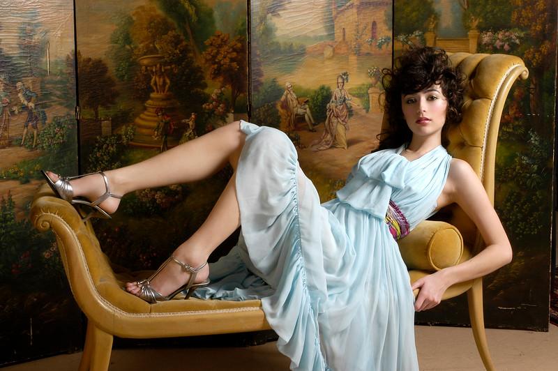 Stylist-Hope-Misterek-Fashion-Creative-Space-Artists-Management-27..jpg