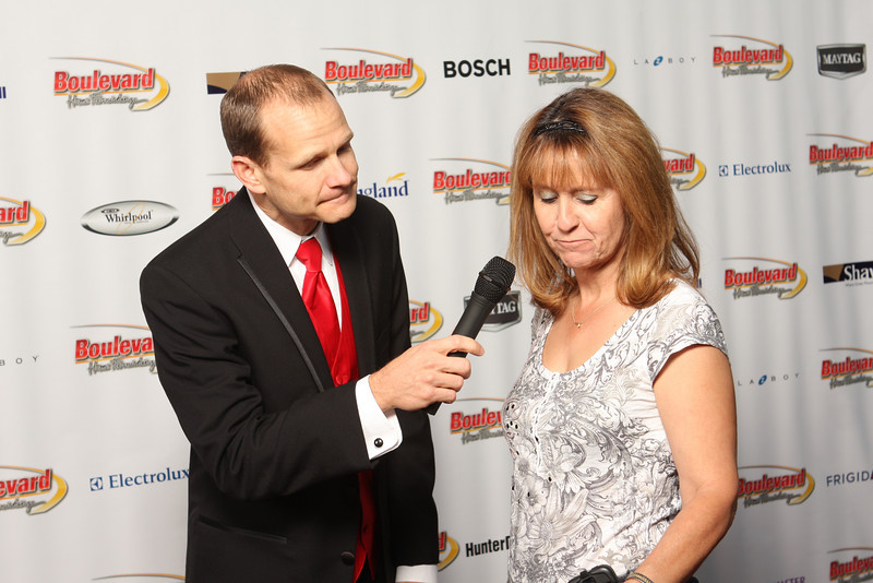 Anniversary 2012 Red Carpet-1081.jpg