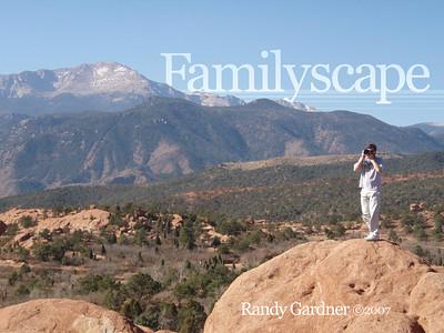 Familyscape