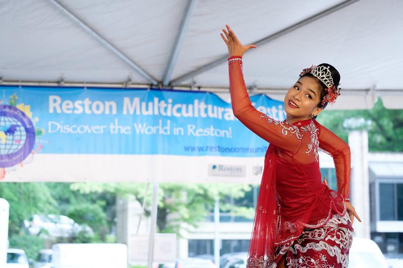 20180922 406 Reston Multicultural Festival.JPG
