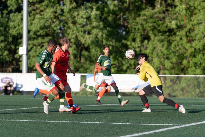 19.05.11 - Timbers U23 vs. SCFC (34 of 141).jpg