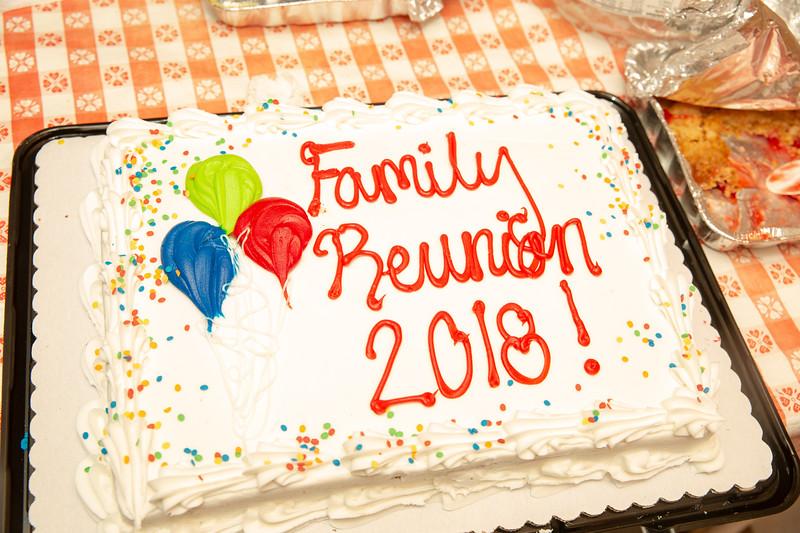 Family Reunion 2018-214.jpg