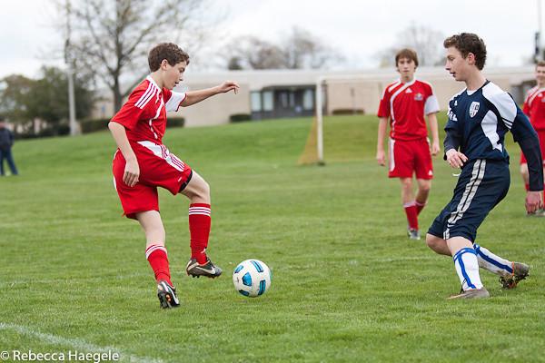 2012 Soccer 4.1-6117.jpg