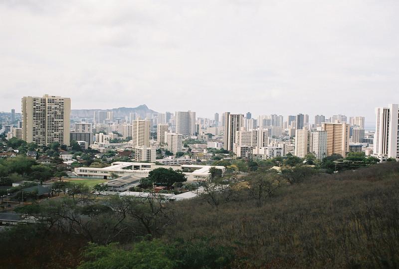Hawaii-746.jpg