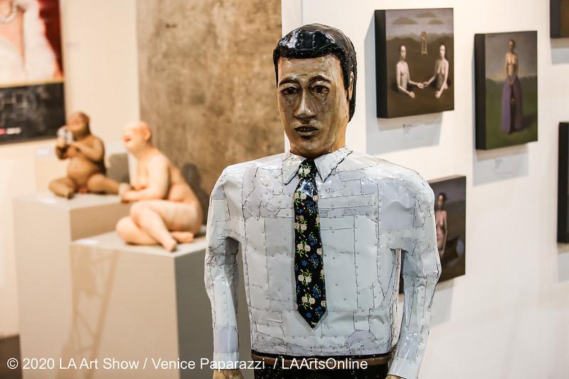 LA Art Show-163.jpg