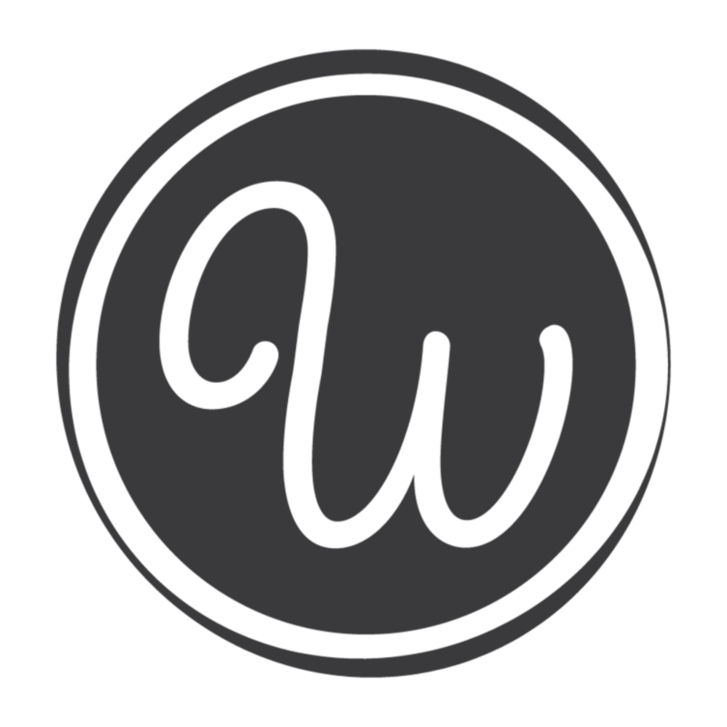 AW Design_Only Logo_SM-01.png