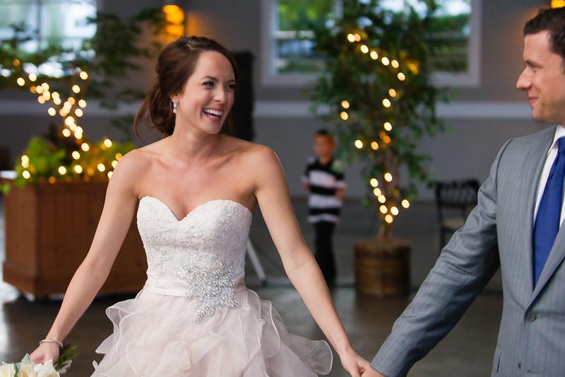 bap_walstrom-wedding_20130906195112_8251