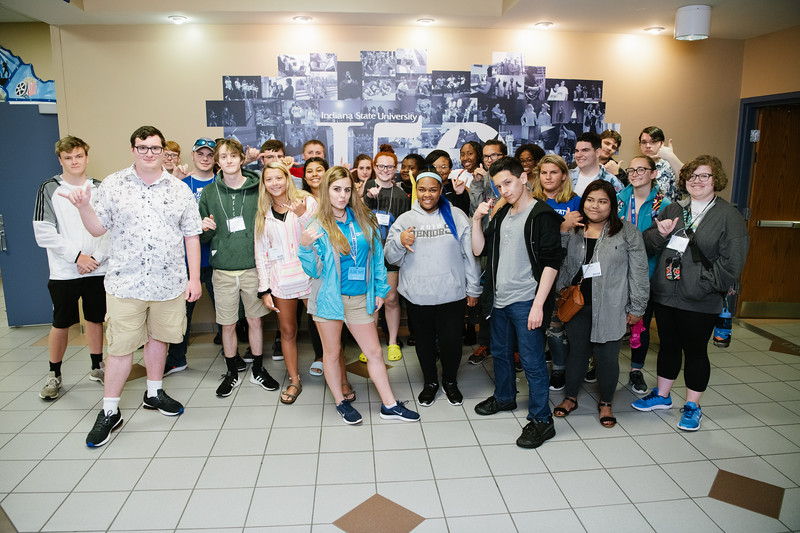 20190615_NSO Group PHotos-3830.jpg