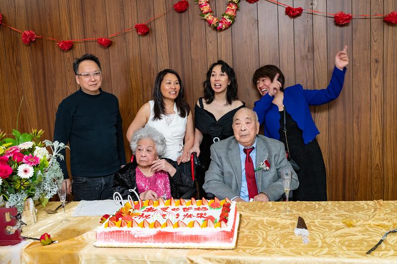 Grace Parents 60th Anniversary-2916.jpg