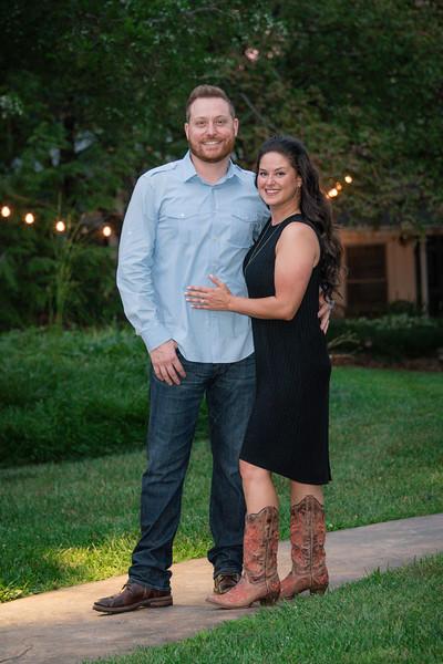 Hahn Wedding - PRINT PURCHASE GALLERY
