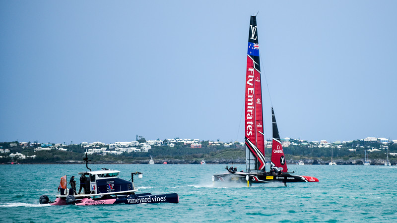 Ronnie Peters AmericasCup B-31.jpg