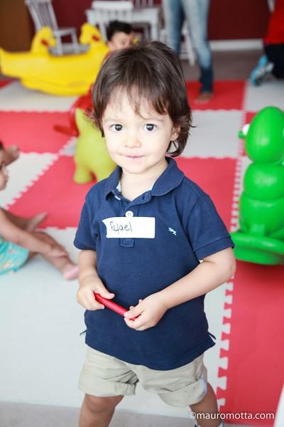 COCA COLA - Dia das Crianças - Mauro Motta (348 de 629).jpg