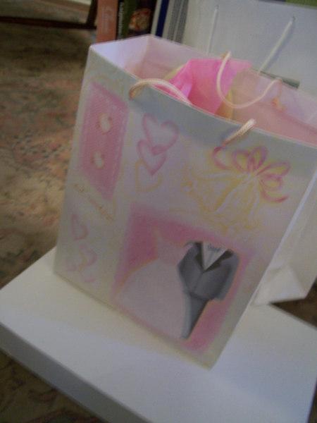 2006 09 10 - Micheles Bridal Shower 069.jpg