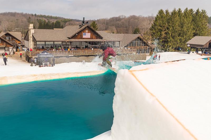Pool-Party-Jam-2015_Snow-Trails-936.jpg