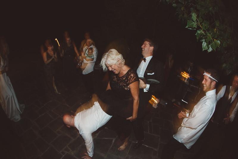 20160907-bernard-wedding-tull-621.jpg