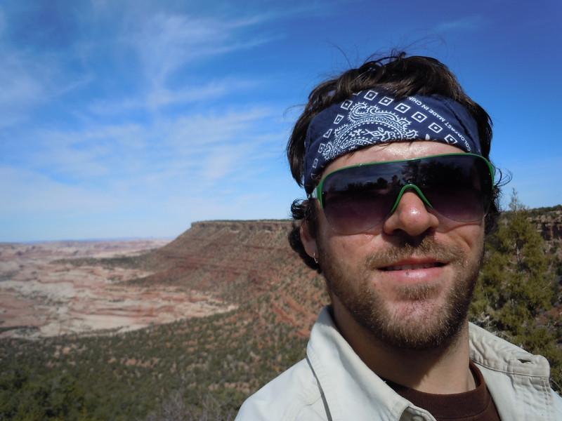 Canyonlands and GJ 012.jpg