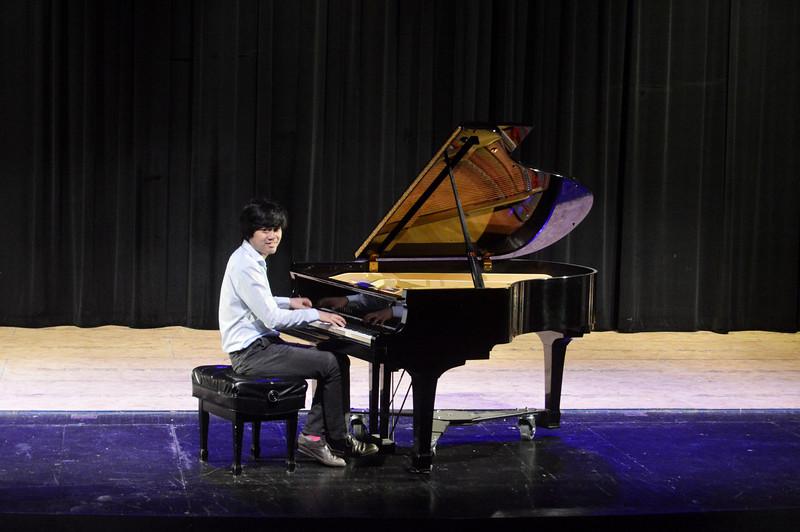 2016_08_26_PianistSeanChen0013.JPG