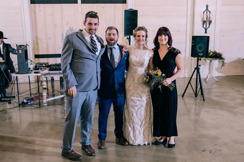 Cox Wedding-508.jpg
