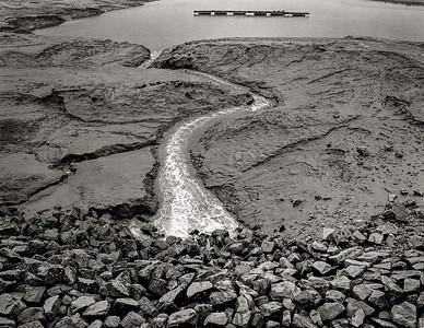 Korea 1974: Places