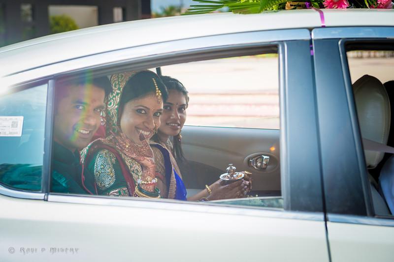 Wedding Day-2_xqd (Jay Pooja)-878.jpg