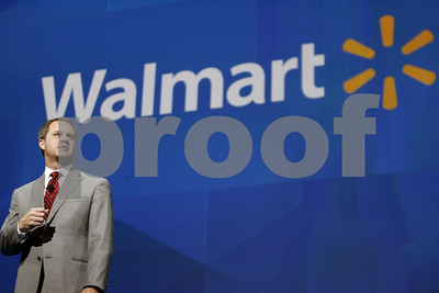 group-seeks-rehiring-of-all-workers-at-closed-walmart-stores-in-texas-other-states